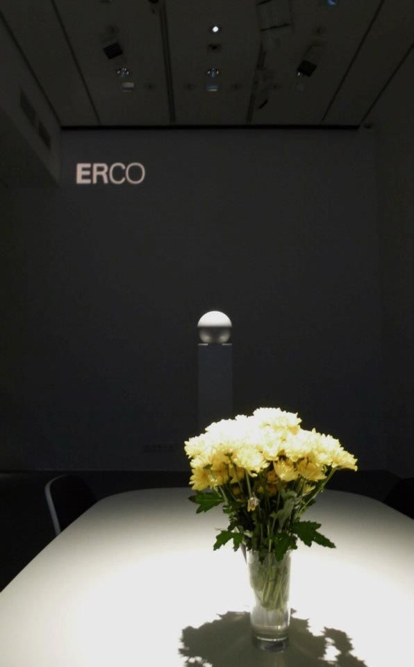 ERCO office, Moscow: www.erco.com/russia