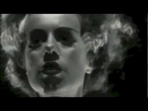 Hybrid Moments- Misfits.   One of my favs!