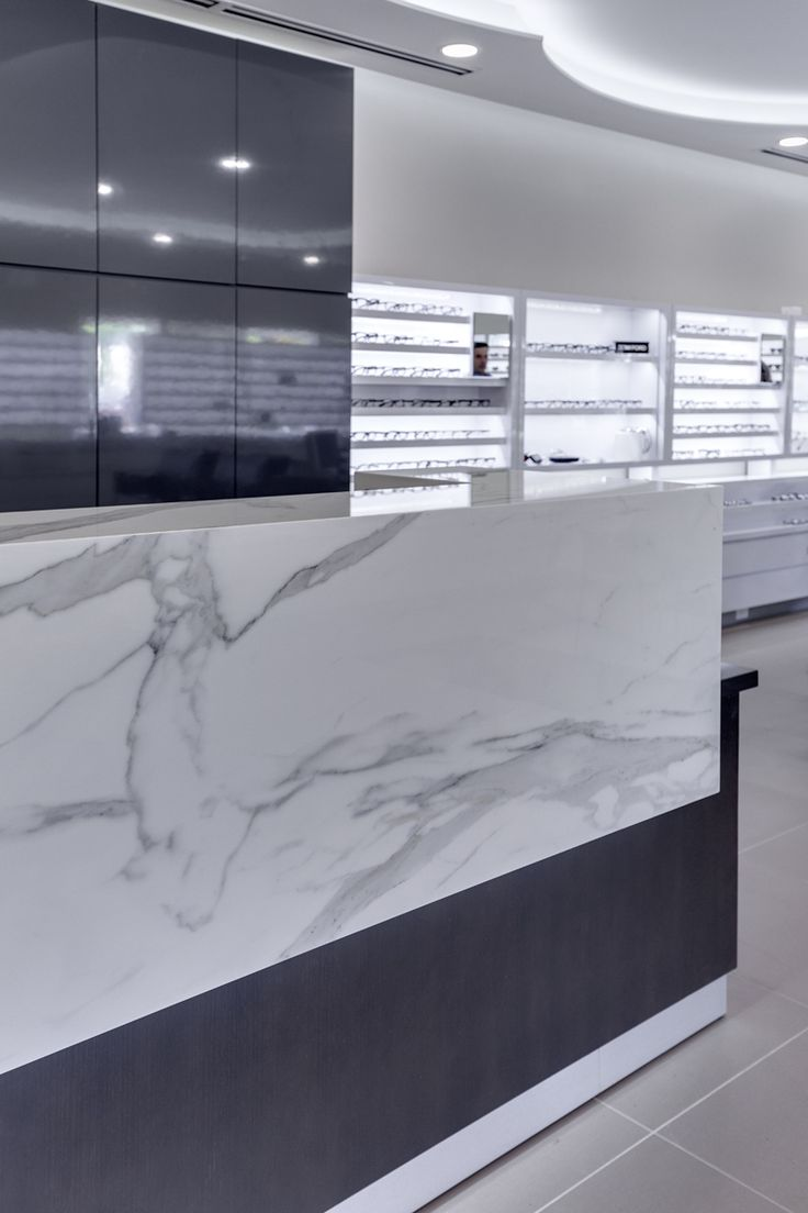 Neolith Estaturio E05 Polished