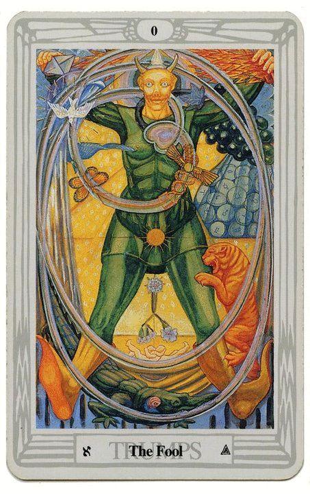 Click through to buy Tarot & Oracle Cards! #tarotcards #tarot #spiritual