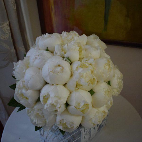 flori evenimente : nunti, botezuri, ocazii, petreceri, aniversari: decoruri si aranjamente florale, nunti, flori nunta, arcade si inimi din flori, buchete de mireasa si nasa, lumanari de cununie si nunta, cocarde, prezidiu.decoruri si aranjamente florale, Aranjament Floral Prezidiu, Arcade florale, arcade si inimi din flori, Baloane, botezuri, Bratari Florale, buchete de mireasa si nasa, Buchete Mireasa, Buchete Nasa, cocarde, Cocarde Naturale, Cocarde/cruciulite botez, Cosuri Cu Flori, ...