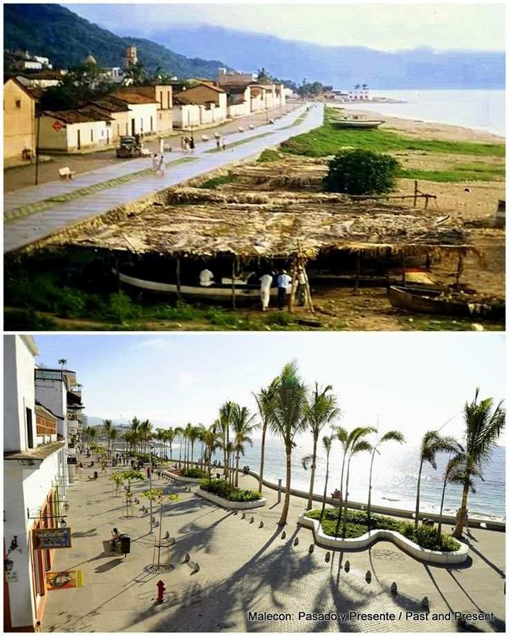 185 best images about puerto vallarta malecon on pinterest for Piso 9 malecon center