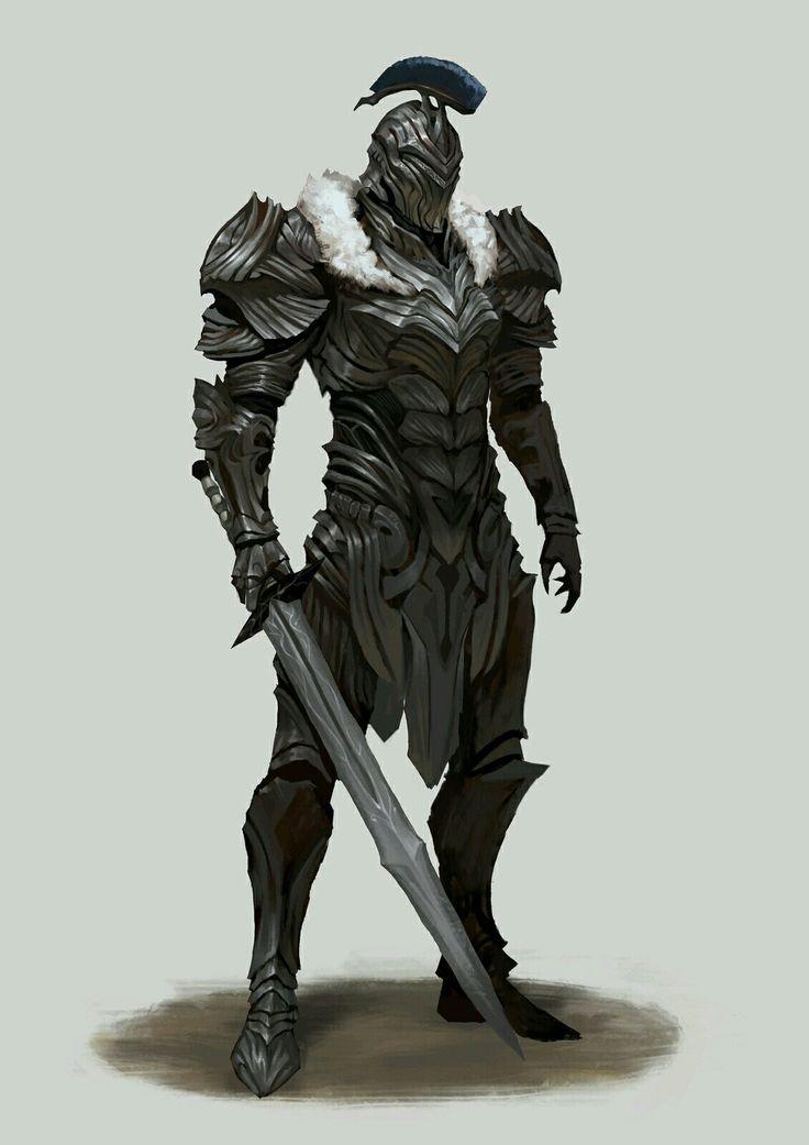 Armor design practice https://www.artstation.com/p/LgKeP Jiamin Lin I'm trying to become a Concept Artist -- Share via Artstation Android App, Artstation © 2016