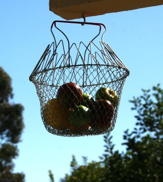 86 best Fruit & Veg Shop images on Pinterest   Fruit and veg, Bakery ...