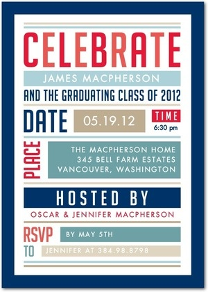 8 Best Layout Ideas Graduation Images On Pinterest
