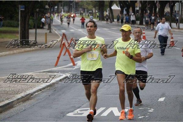 Foco Radical - 17ª Corrida e Caminhada GRAACC - São Paulo - Fotos encontradas - Atleta: 813