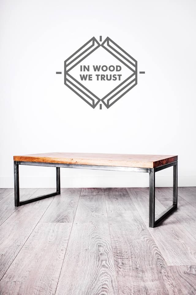 IN WOOD WE TRUST   https://www.facebook.com/inwoodwetrustpolska/  Find us on ETSY: https://www.etsy.com/shop/InWoodWeTrustPolska  #inwoodwetrust #iwwt #woodworking #woodporn #woodart #wooddesign #woodtable #woodentables #woodcoffeetable #woodencoffeetables #oak #bogoak #ash #americanwalnut #design #wooddesign #polishdesign #interior #intothewoods #industrial #industrialdesign