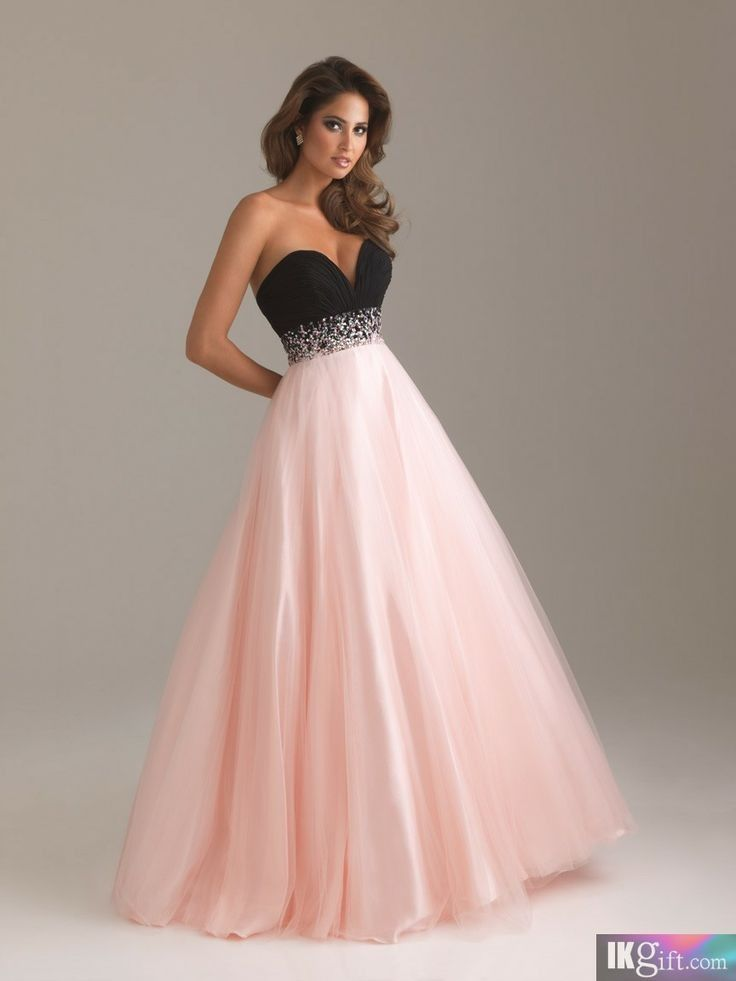 9 best dresses images on Pinterest   Bridal gowns, Classy dress and ...