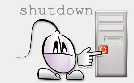 http://www.amfastech.com/2013/05/what-to-do-when-your-pc-shuts-down.html