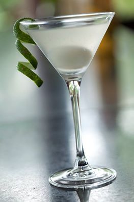Summers are here...here's a #refreshing #martini to quench your thirst...Served at #tiffinbar #alilabengaluru...