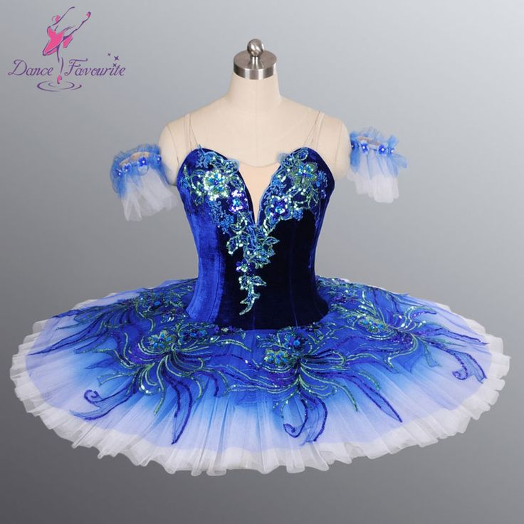 Find More Ballet Information about Hot selling classical tutu, Adult Professional Ballet Tutus with Velvet bodice ballerina dance costume blue ballet tutus BL 083,High Quality tutus dress,China tutus skirt Suppliers, Cheap tutus adult from Love to dance on Aliexpress.com
