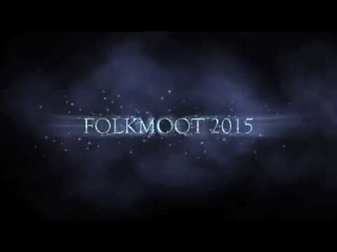 Folkmoot USA: North Carolina's International Folk Festival https://www.youtube.com/playlist?list=PL_dSV5aVKhHvV31HgiksJLgXEpQnLSgEZ