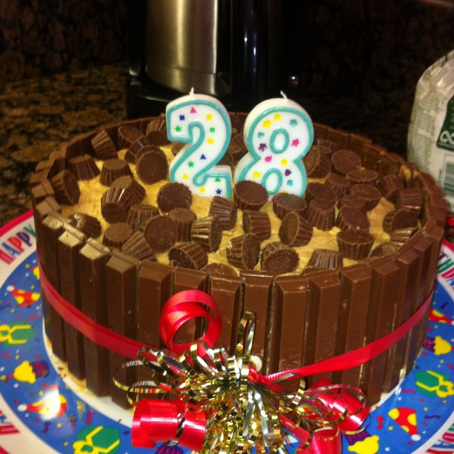 Best 25+ Husband Birthday Cakes Ideas On Pinterest