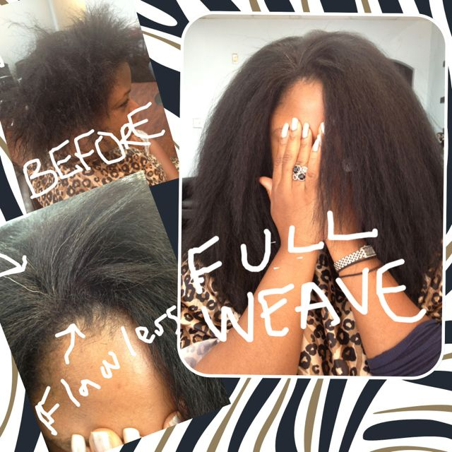 43 best hair styles by me images on pinterest hair styles los best hair extensions weaves sew ins in dallas lakeishamichelle book online now pmusecretfo Image collections