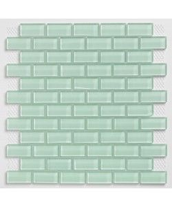 best 25 glass subway tile ideas on pinterest contemporary marble kitchen counters contemporary laundry room appliances and glass subway tile backsplash