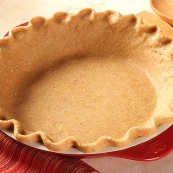 As 25 melhores ideias de Pumpkin pie crust recipe no ...