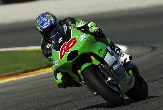 Pin On Grand Prix Motorcycle Racing