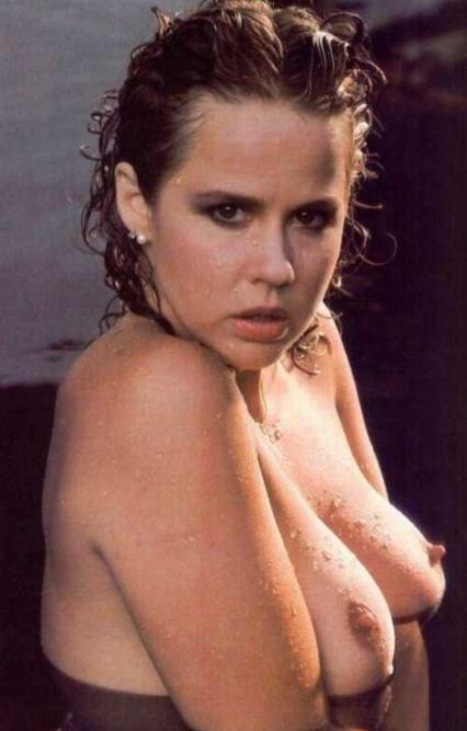 Maja salvador nudes movie