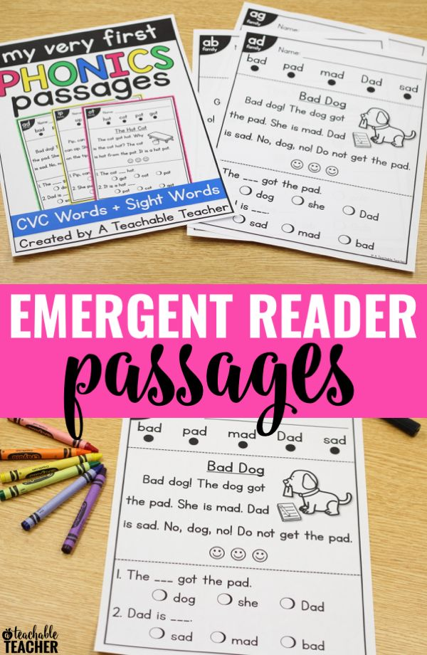 389 best Reading images on Pinterest | Classroom ideas, Creative ...
