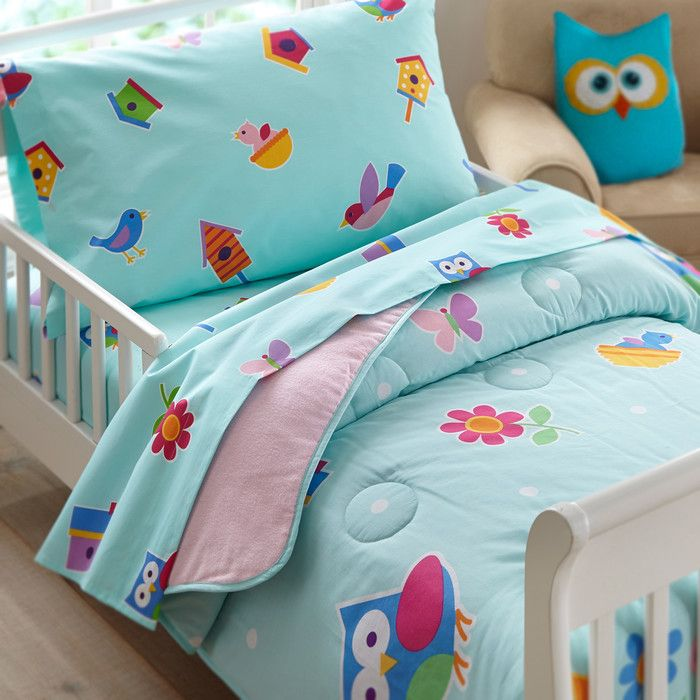 Inhabit Bedding top 25+ best toddler comforter ideas on pinterest | toddler boy