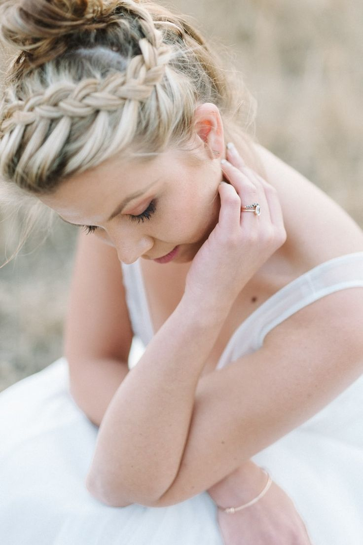 Luxury Safari Wedding Inspiration
