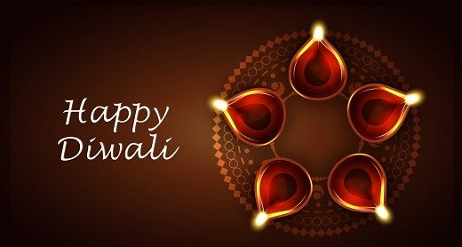 Deepavali Sms Wishes Messages in Hindi 2015, Happy Deepavali Wishes Sms Quotes in English & Hindi 2015,Advance Diwali Sms Wishes Messages Quotes 2015Marathi