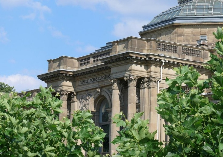 MUSEUM. With more than 30 museums, some of them considered international prestigious, Frankfurt has one of the largest variety of museums in Europe