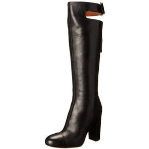 MARC BY MARC JACOBS WOMEN'S SEDITIONARY BOOT
