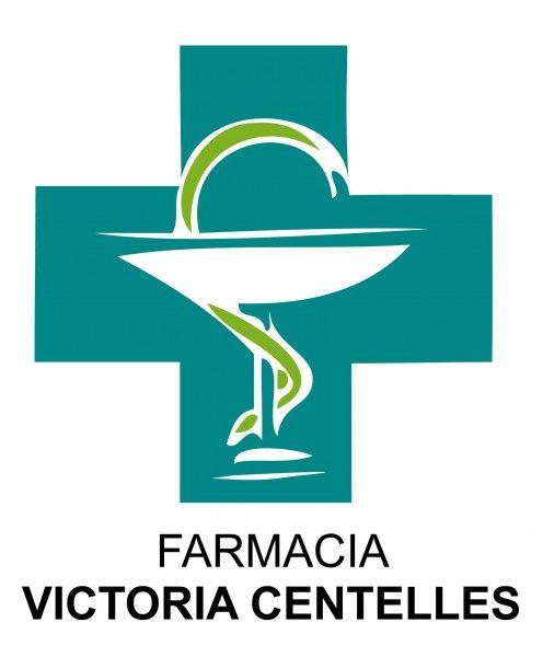 Farmacia Victoria Centelles en La Vall d'Uixo, Valencia