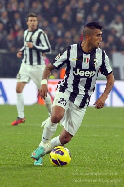 L'Inter rompe l'imbattibilità bianconera allo Juventus Stadium con un pesante 3-1