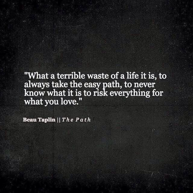 Love Risk Quotes Daily Inspiration Quotes