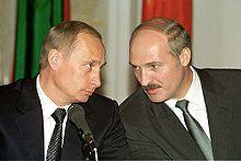 Vlad & Alex