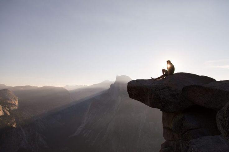Best Hiking Tips for Climbing Mount Wutong, Shenzhen in China