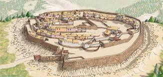 Resultado de imagen de historic site
