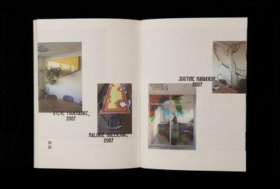 Art au Parvis - Akatre - Contemporary Art Studio