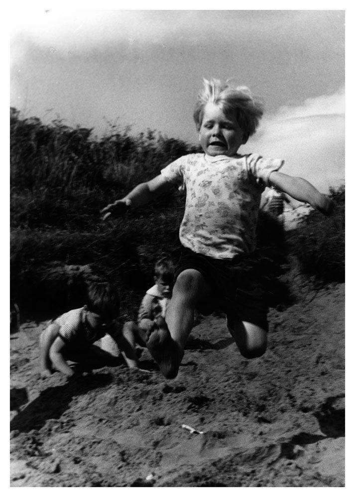 600 best photos | Herbert Bannister Whone (1925-2011)