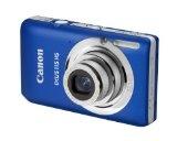 Kompaktkameras: Canon IXUS 115 HS Digitalkamera (12 Megapixel, 4-fach opt. Zoom, 7,6 cm (3 Zoll) Display, Full HD, bildstabilisiert) blau – ist die beste Software , die ich jemals gezahlt , Und auch Suche nach entsprechende Einheit