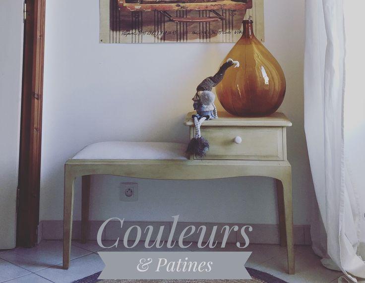 best 25 meuble telephone ideas on pinterest banc gossip tables de console contemporaines and. Black Bedroom Furniture Sets. Home Design Ideas