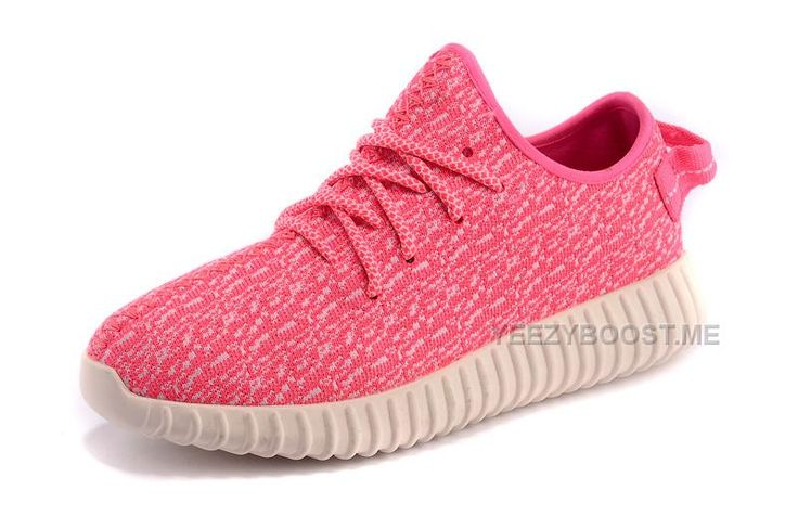 http://www.yeezyboost.me/women-yeezy-350-boot-sneakers-210-best-price.html Only$110.00 WOMEN YEEZY 350 BOOT SNEAKERS 210 BEST PRICE Free Shipping!