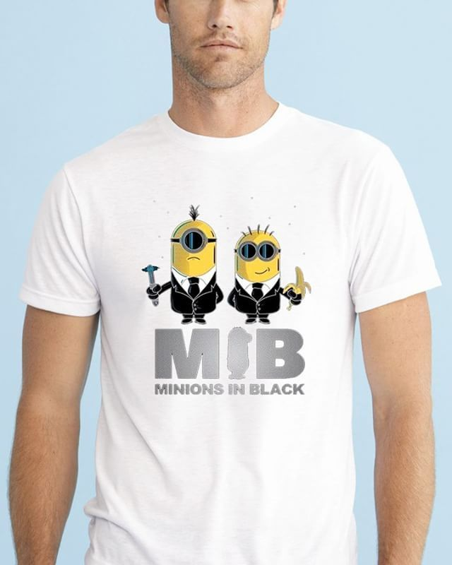 https://www.navdari.com/products-m00146-MINIONSINBLACKDESIGNTSHIRT.html #MIB #MINIONSINBLACK #FUNNY #COOL #KIDS #ANIMATION #MOVIES #MENINBLACK #DESPICABLEME #TSHIRT #CLOTHING #Men #NAVDARI