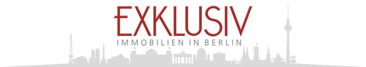 Das höchste Gebäude der Welt in sieben Monaten - http://www.exklusiv-immobilien-berlin.de/architektur-in-berlin/hoechste-gebaeude-welt-in-sieben-monaten/002834/