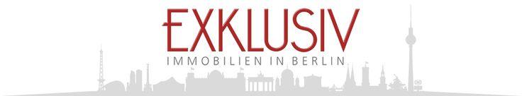 Hausbau-Projektentwicklung in Berlin - http://www.exklusiv-immobilien-berlin.de/hausanbieter-in-berlin/hausbau-projektentwicklung-in-berlin/00235/