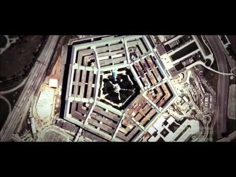 New Space Documentary 2016. Aliens on the Moon and Earth (Documentary in HD) - YouTube