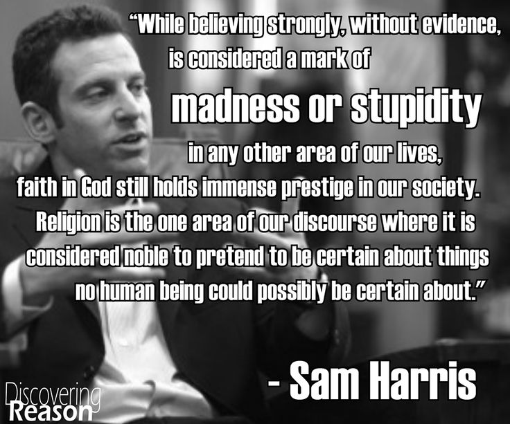 208 Best Images About Famous Atheists & Free Thinkers
