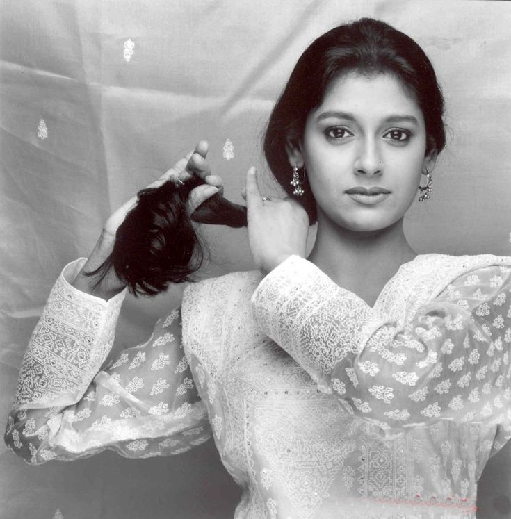 Hot Nandita Das Videos - Metacafe