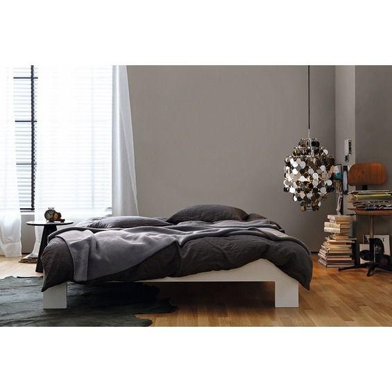die besten 25+ schöner wohnen trendfarbe ideen auf pinterest ... - Schöner Wohnen Schlafzimmer Gestalten