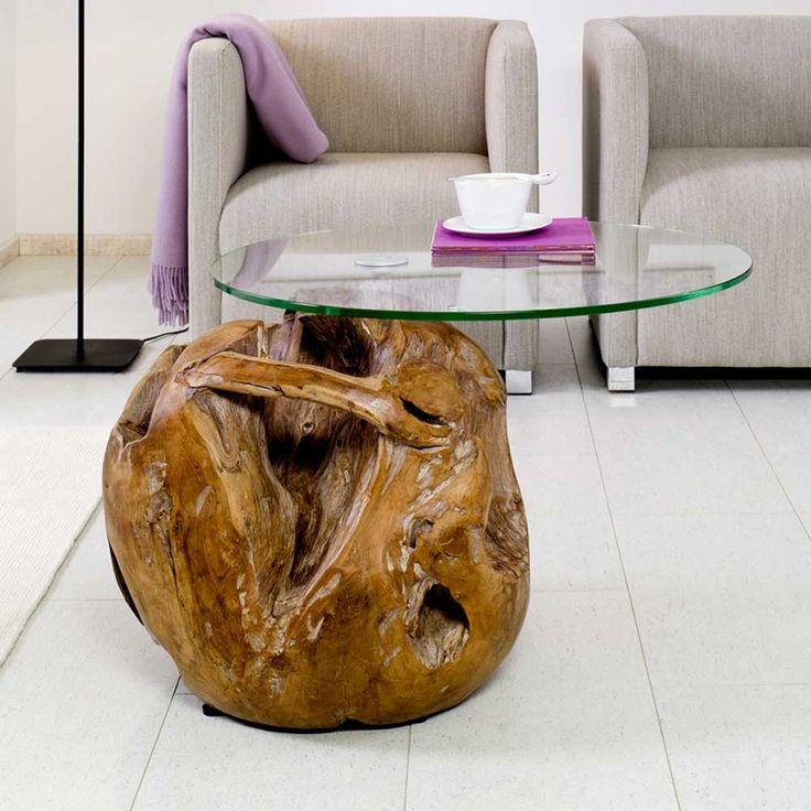 Die besten 25+ Couchtisch mit glasplatte Ideen auf Pinterest - design couchtische moderne wohnzimmer