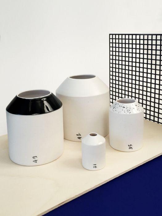 No Ceramic - Modern Maker