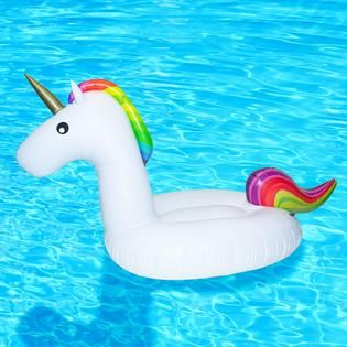"""""""This is one of our largest products EVER! A Unicornmight sadly not be a real creature (animal?)"""""""