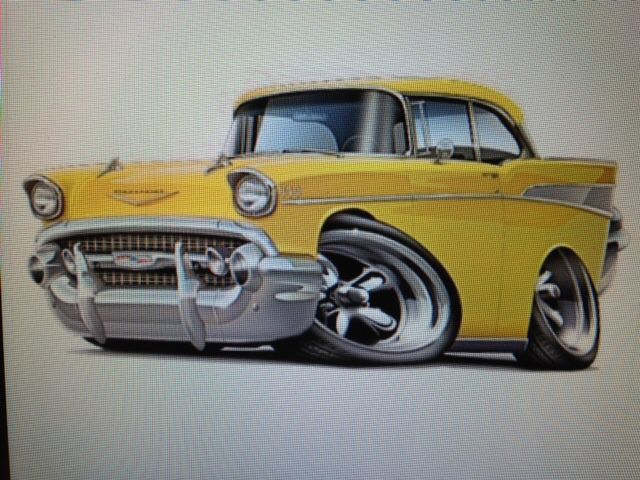 602 best Car-toon Art images on Pinterest | Cars toons, Car drawings ...